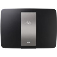 Linksys EA6700-EN Smart WiFi AC 1750 router, USB3