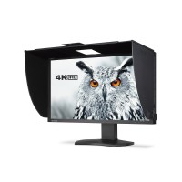 "32"" LED NEC Spectraview Ref 322UHD-2"