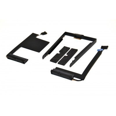 ThinkPad Mobile Workstation Storage Kit