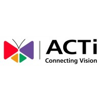 ACTI LIVS1000 - licence ACTi kamery