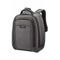 Samsonite Pro DLX4 Lapt. Backpack  L 16´´Magn.Grey