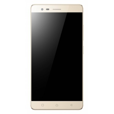 "Lenovo K5 Note 5,5""OC/3GB/16GB/LTE/An5.1 gold"