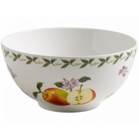 Maxwell & Williams miska Orchard Fruits Apple, 16 cm