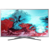 "32"" LED TV Samsung UE32K5602 FHD, DVB-T2/C"