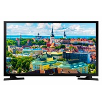 "32"" LED TV Samsung HG32HD450 HD, HTV, DVB-T/C"