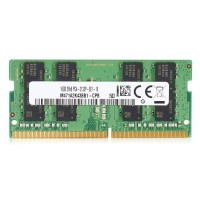 HP 8GB DDR4 - 2133 MHz  Memory
