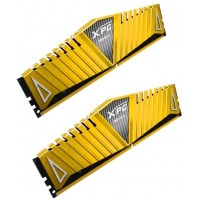 8GB DDR4-3000MHz ADATA XPG Z1 CL16,  kit 2x4GB