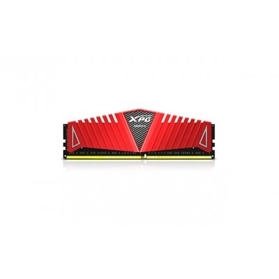 8GB DDR4-2400MHz ADATA XPG Z1 CL16,  kit 2x4GB