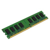 4GB 2133MHz DDR4 ECC Kingston CL15 1Rx8 Hynix A
