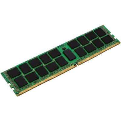 8GB 2133MHz DDR4 ECC Kingston CL15 2Rx8 Hynix A