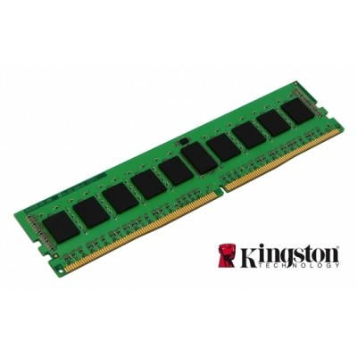 8GB DDR4 2133MHZ Kingston CL15 DRx8