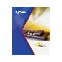 ZyXEL E-icard 32 AP License Upgrade NXC2500