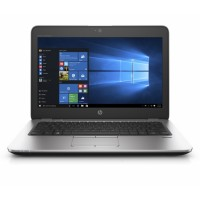 "HP EliteBook 725 G3 12.5"" HD A10 Pro-8700B/4GB/500GB/VGA/DP/RJ45/WIFI/BT/MCR/FPR/3RServis/7+10P"