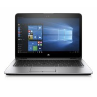 "HP EliteBook 840 G3 14"" HD /i5-6200U/4GB/500GB/WIFI/BT/MCR/FPR/3RServis/7+10P"