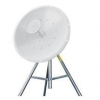 UBNT RocketDish 34 dBi 5GHz Rocket Kit