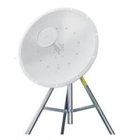 UBNT RocketDish 30 dBi 5GHz Rocket Kit