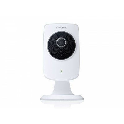 TP-Link NC230  Day/Night WiFi Cloud Camera