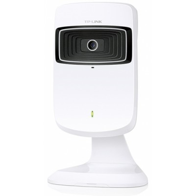 TP-Link NC200 Network Security Camera