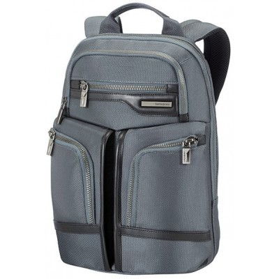 Samsonite GT Supreme Lap. Backpack 14,1""