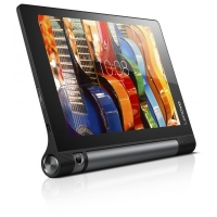 "Yoga Tablet 3 8""HD/IPS/2G/16G/AN 5.1 černý"