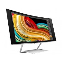"HP Z34c 34"" curved 3440x1440/350jas/HDMI/DP/3xUSB"