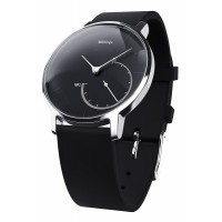 Smart watch Withings Activité Steel