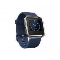 Smart watch Fitbit Blaze, Small (S)
