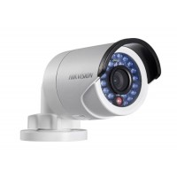 Hikvision DS-2CD2020F-IW(4mm)2M,OD,PoE/DC,WDR,IR
