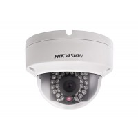 Hikvision DS-2CD2120F-IWS(4mm)2M,OD,PoE/DC,WDR,IR
