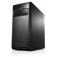 Lenovo IdeaCentre H50-55/A10-7800/1TB+120GB SSD/8G/NV/DVDRW/Win 10