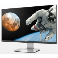 "24"" LCD Dell S2415H FHD IPS16:9/6ms/HDMI/VGA/Repro"