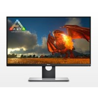 "27"" LCD Dell S2716DG LED QHD 16:9/1ms/1000:1/HDMI/DP/3 roky"