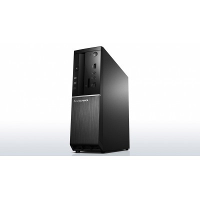 Lenovo IdeaCentre 510S i3-6100/1TB/4G/INT/DVD/Win10