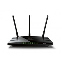 TP-Link Archer C59 AC1350 WiFi DualBand Router
