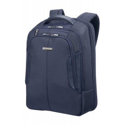 "Samsonite XBR LAPTOP BACKPACK 15.6"" Blue"