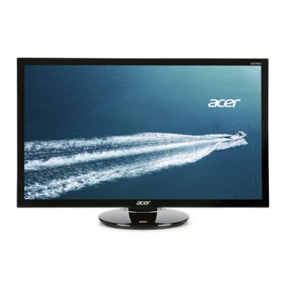 "27"" LED Acer CB271Hbmidr -1ms,100M:1,FHD,HDMI"