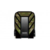 "ADATA HD710M 1TB External 2.5"" HDD Military"