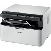 Brother DCP-1610WE, A4, 20ppm, USB, WiFi (DCP1610WEYJ1)