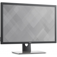 "30"" LCD Dell UP3017 UltraSharp IPS /HDMI/DP/mDP/USB/3RNBD/Černý"