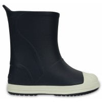 Crocs Bump It Rain Boot