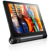 "Yoga Tablet 3 10""HD/1.3GHz/2G/16G/LTE/AN 5.1 černý"