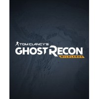 XONE - Tom Clancy's Ghost Recon: Wildlands Gold Edition od 7.3.2016