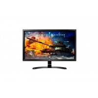"27"" LG LED 27UD58-B - Ultra HD (4K), HDMI, DP, 5ms"