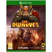 XBOX ONE - The Dwarves