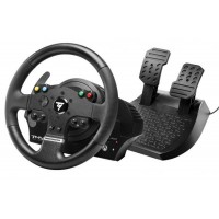 Thrustmaster plynový pedál TWCS THROTTLE pro PC