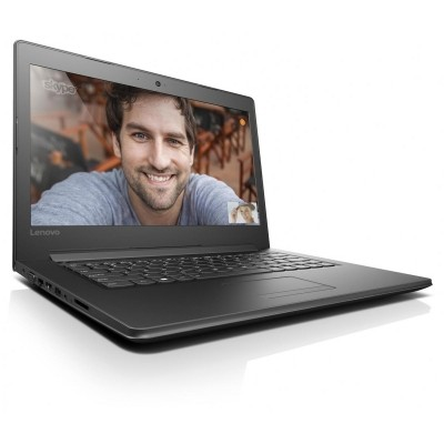 "IP 310 15.6""HD/I5-6200U/1TB/8G/NV2/W10 black"