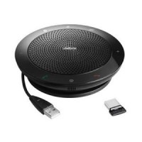 Jabra SPEAK 510+, USB, BT, LINK 360