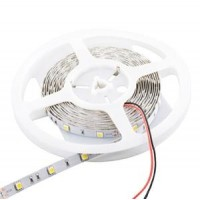 WE LED páska 5m SMD50 30ks/7.2W/m 10mm teplá