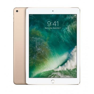 iPad Air 2 Wi-Fi 32GB - Gold
