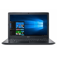 "Acer Aspire E17 17,3"" FHD